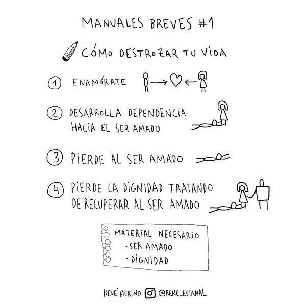 Marcianadas 358 30112018001351 (31)