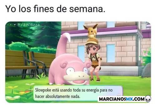 Marcianadas 358 30112018001351 (44)