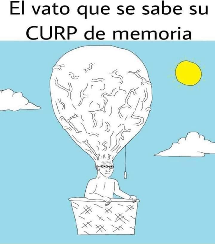Marcianadas 358 30112018001351 (48)