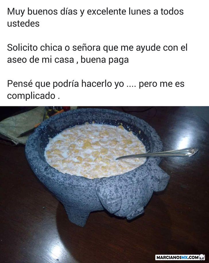 Marcianadas 358 30112018001351 (58)
