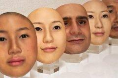 Real face mascaras realistas (1)