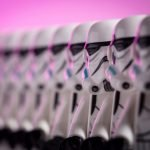 Stormtroopers portada