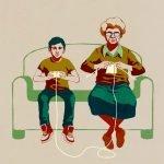 El artista que usa paradojas visuales y metáforas para crear imágenes provocativas
