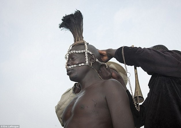 Ceremonia de ka'el bodi etiopia (3)