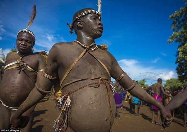 Ceremonia de ka'el bodi etiopia (5)
