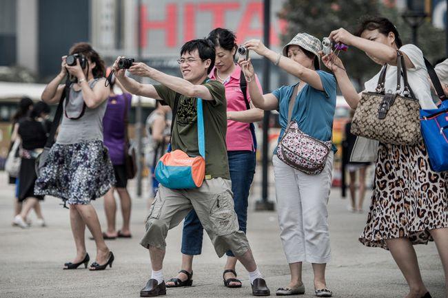 Solo pasa en china (17)