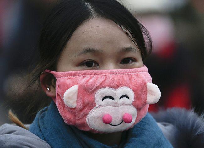 Solo pasa en china (19)