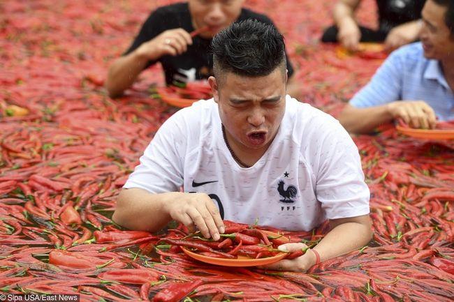 Solo pasa en china (8)