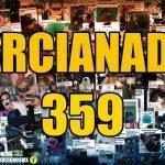 Marcianadas 359 portada