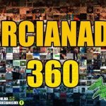 Marcianadas #360 (600 imágenes)
