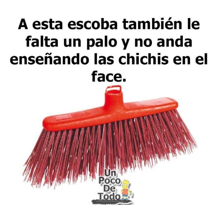 Marcianadas 359 071218001700 (136)