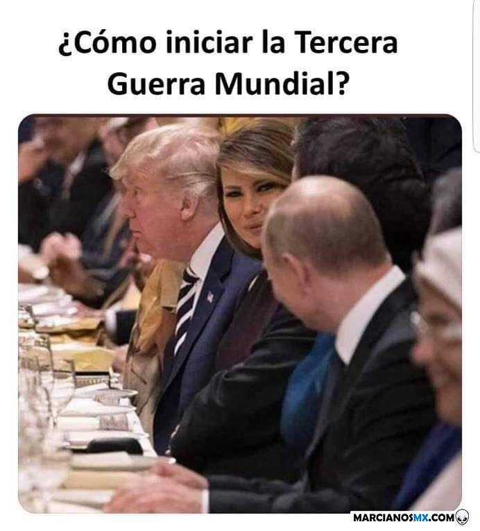 Marcianadas 359 071218001700 (137)