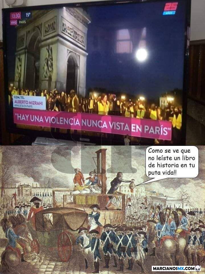 Marcianadas 359 071218001700 (139)