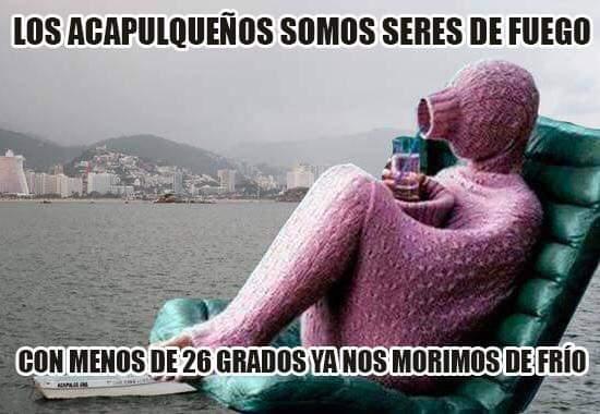 Marcianadas 359 071218001700 (14)