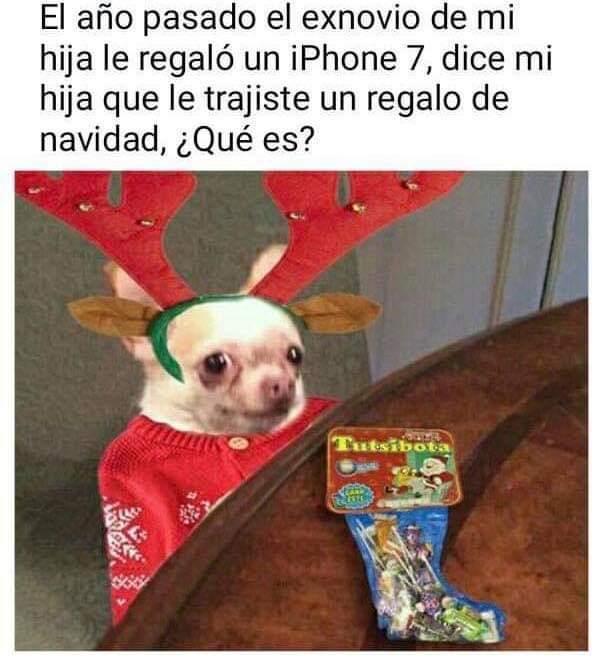 Marcianadas 359 071218001700 (143)