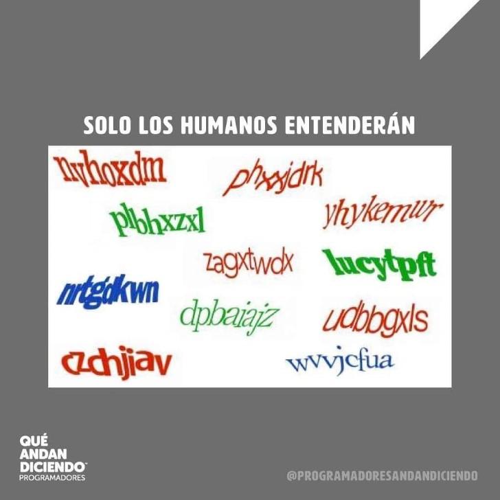 Marcianadas 359 071218001700 (155)