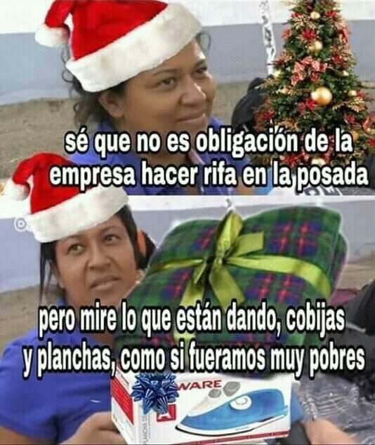 Marcianadas 359 071218001700 (17)