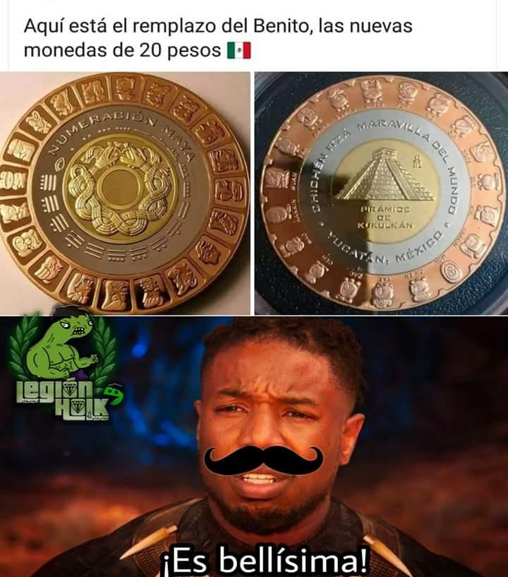 Marcianadas 359 071218001700 (172)