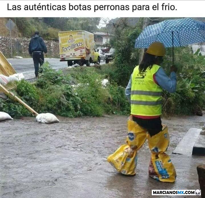 Marcianadas 359 071218001700 (18)