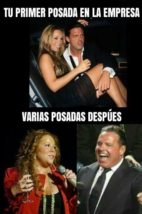 Marcianadas 359 071218001700 (189)