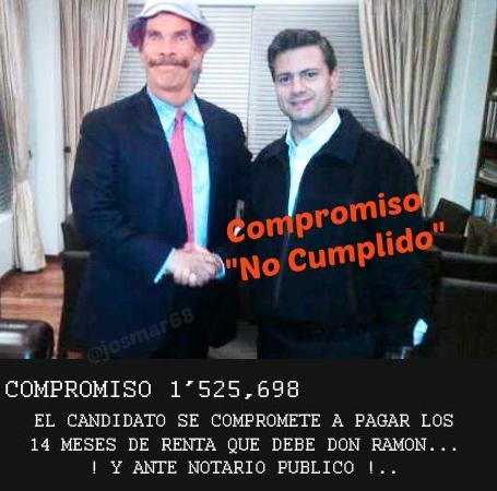 Marcianadas 359 071218001700 (191)