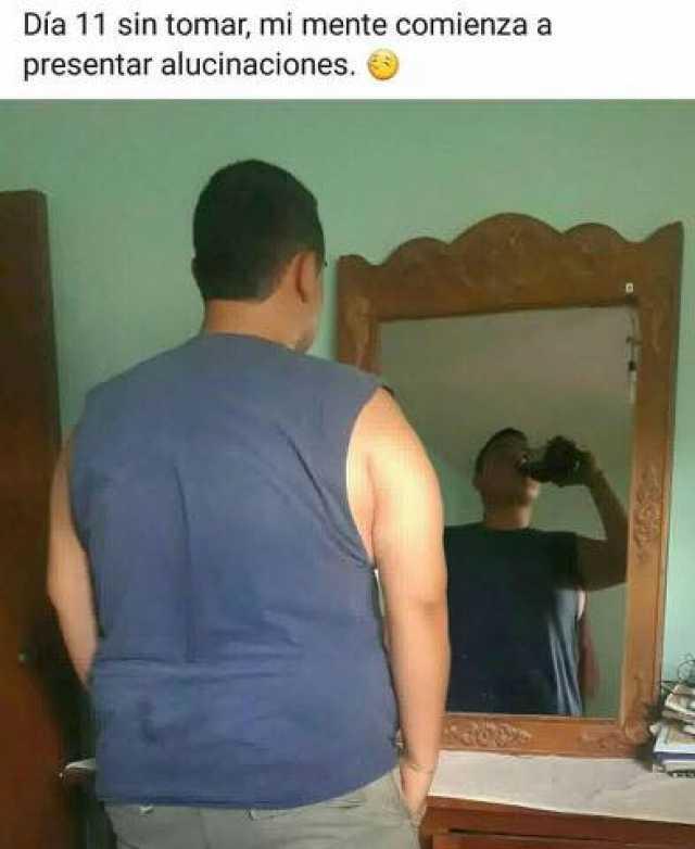 Marcianadas 359 071218001700 (195)