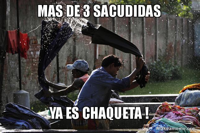 Marcianadas 359 071218001700 (196)