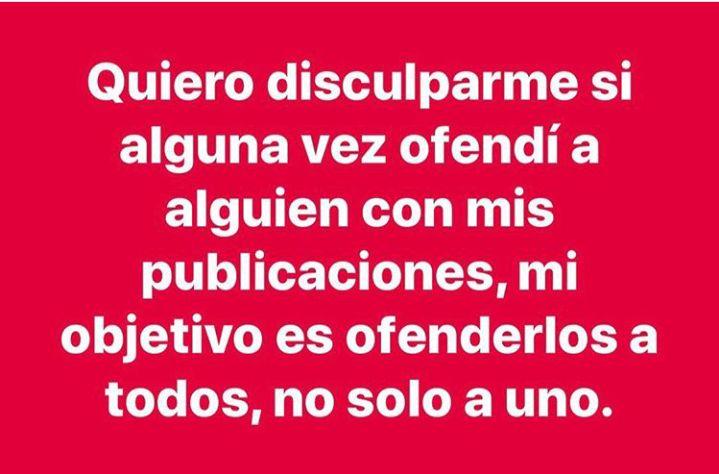 Marcianadas 359 071218001700 (206)
