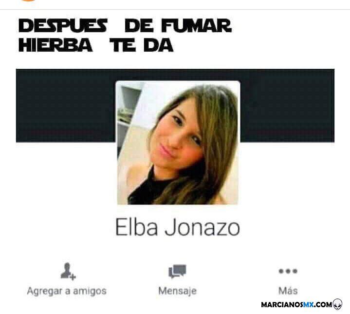 Marcianadas 359 071218001700 (210)