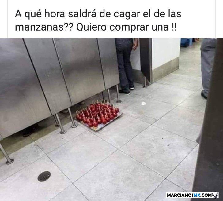 Marcianadas 359 071218001700 (22)