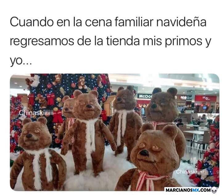 Marcianadas 359 071218001700 (255)