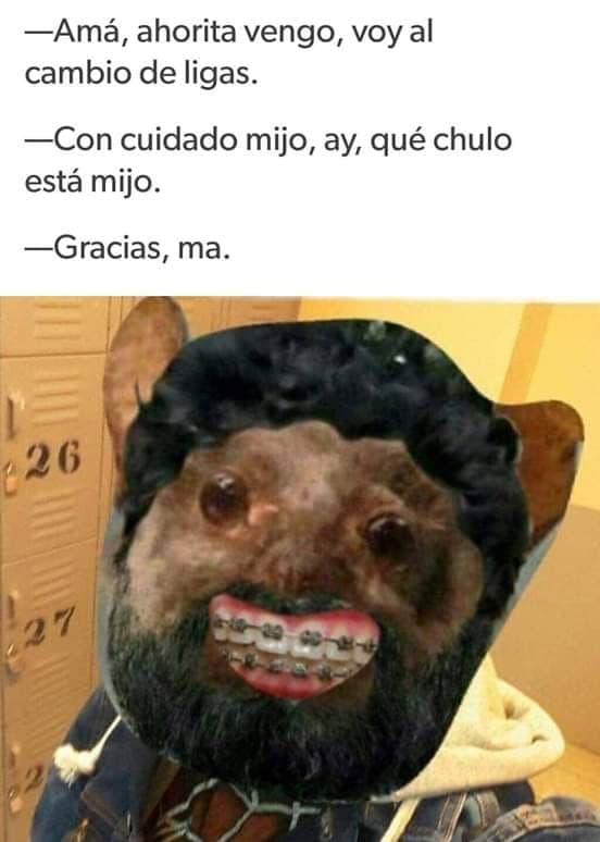 Marcianadas 359 071218001700 (259)