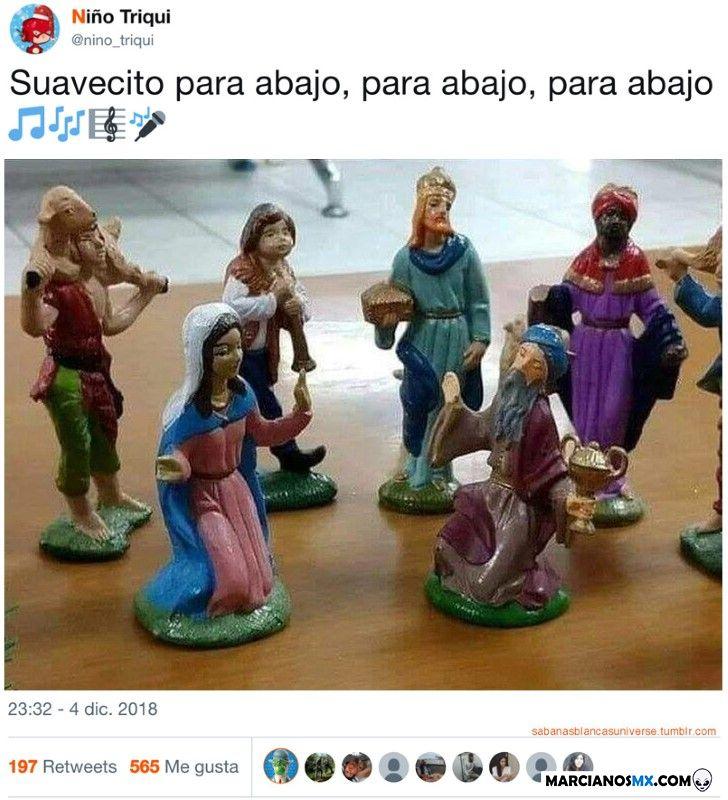 Marcianadas 359 071218001700 (288)