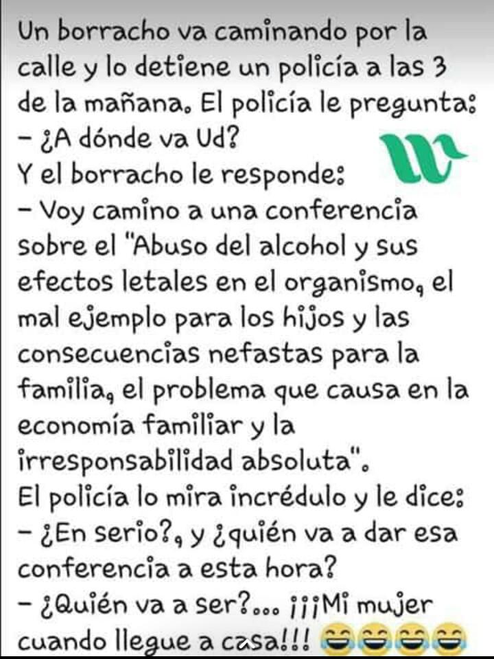 Marcianadas 359 071218001700 (34)