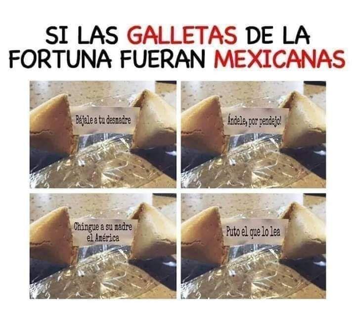 Marcianadas 359 071218001700 (78)