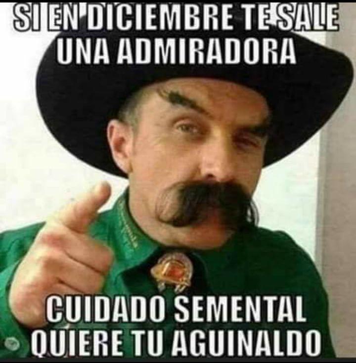 Marcianadas 359 071218001700 (9)