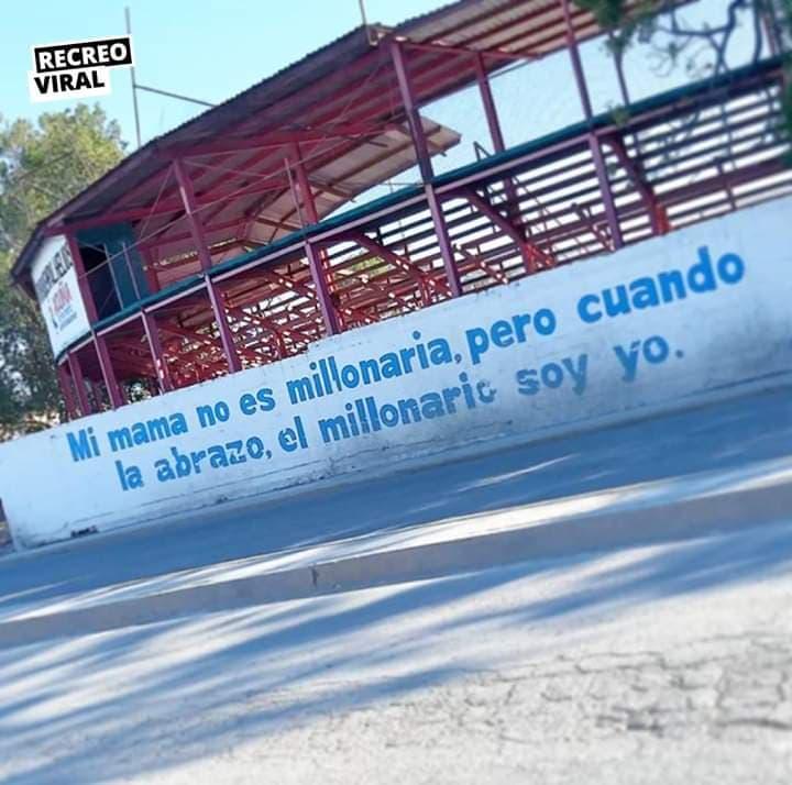 Marcianadas 360 21122018001506 (107)