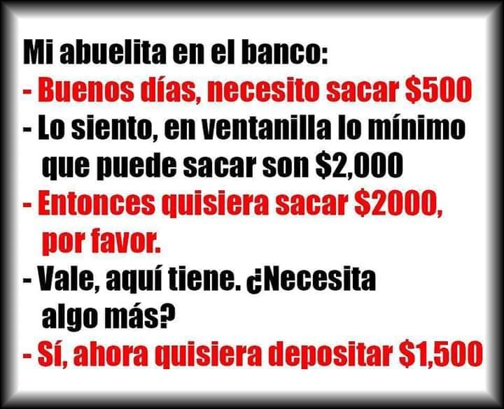 Marcianadas 360 21122018001506 (109)