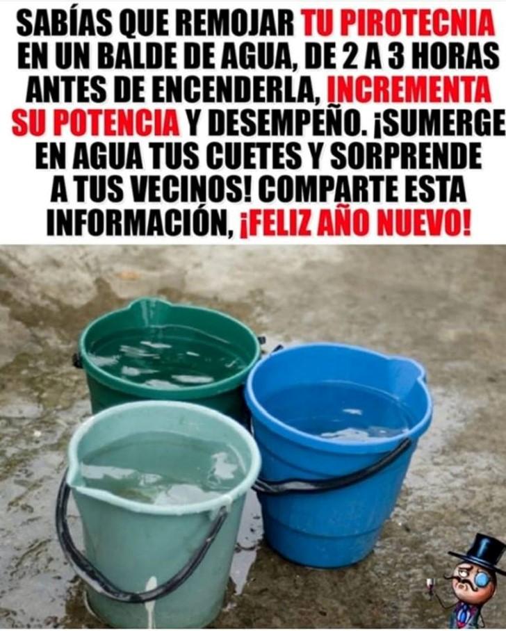 Marcianadas 360 21122018001506 (118)