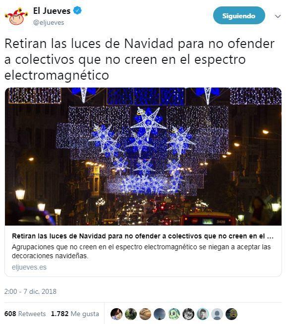 Marcianadas 360 21122018001506 (143)