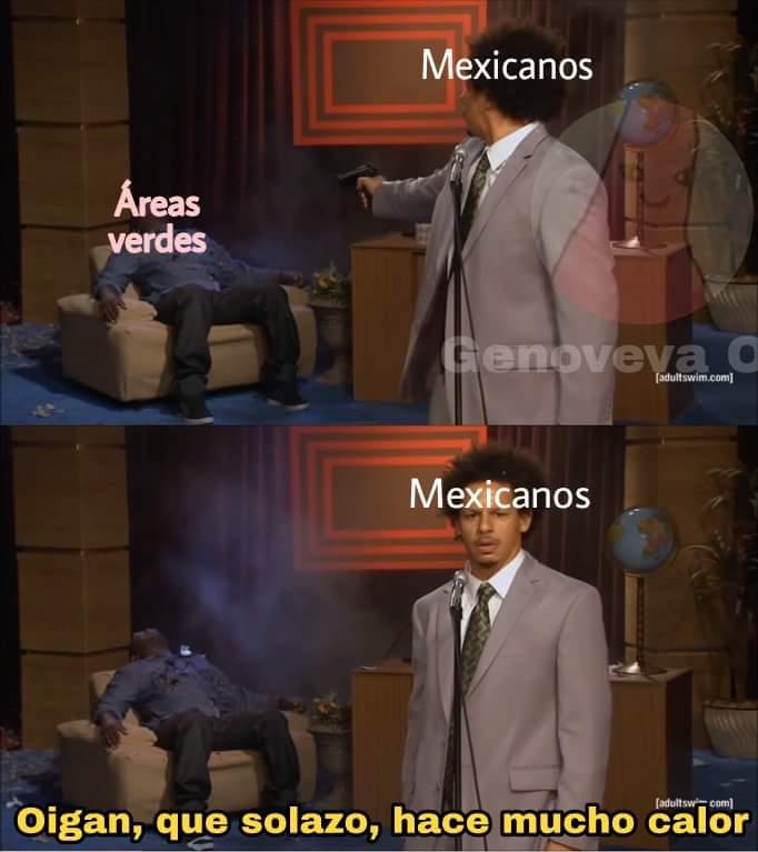 Marcianadas 360 21122018001506 (158)