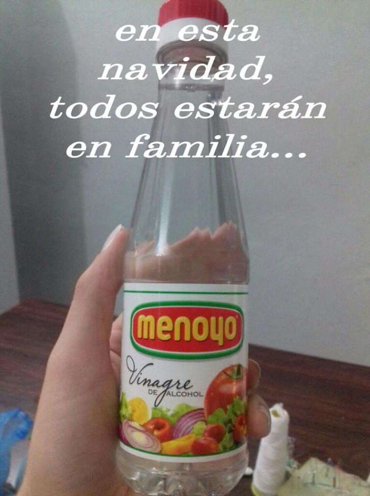 Marcianadas 360 21122018001506 (2)