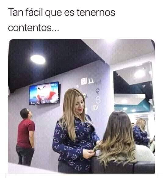Marcianadas 360 21122018001506 (201)