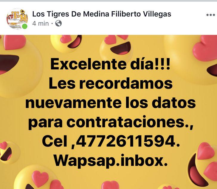 Marcianadas 360 21122018001506 (234)