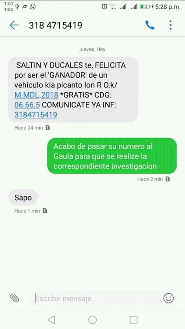 Marcianadas 360 21122018001506 (238)