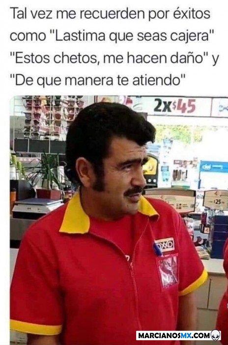Marcianadas 360 21122018001506 (26)