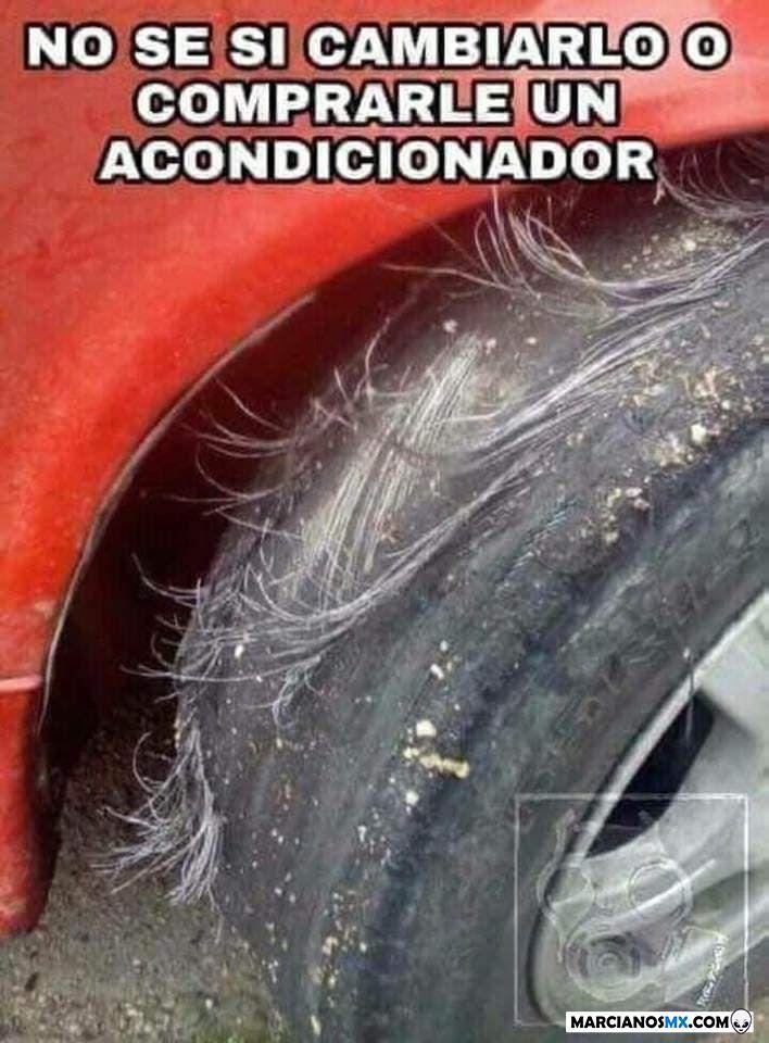 Marcianadas 360 21122018001506 (29)