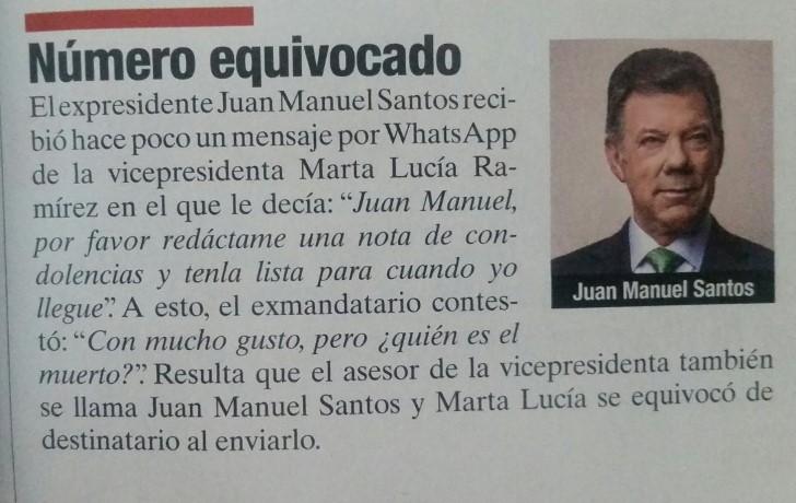 Marcianadas 360 21122018001506 (315)