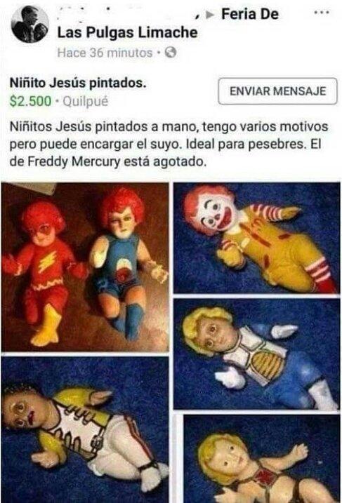 Marcianadas 360 21122018001506 (331)