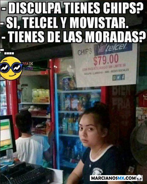 Marcianadas 360 21122018001506 (339)